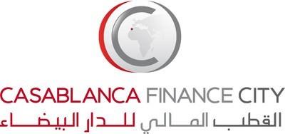 卡薩布蘭卡和多倫多加強緊密聯繫,促進全球金融服務合作