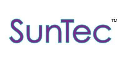 MSB利用SunTec Xelerate(R)來提升客戶體驗