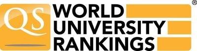 2019 QS最佳留學城市排名:香港排名世界最佳留學城市第十四位