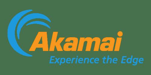 Akamai威脅研究﹕憑證填充攻擊及網絡釣魚仍是金融產業的最大威脅