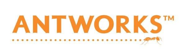AntWorks被NelsonHall的NEAT評為智能自動化平臺領導者