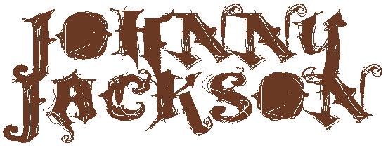 Johnny Jackson Website Texasbodyart Livecast