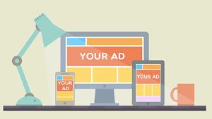 Facebook廣告,臉書廣告,Facebook ads,google adwords,google ads,廣告優化,廣告預算,廣告成效,廣告投放,廣告比較,數位行銷,數位廣告,社群投放,廣告平台,廣告策略,廣告秘訣,廣告須知,廣告學習,粉絲專業,粉專貼文