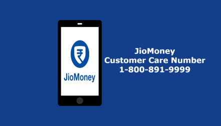 jio customer care number up east