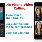 How to Setup Reliance Jio APN Settings for Internet Access