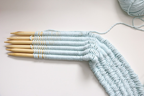 Weaving-sticks-tutorial-stap-4c-600