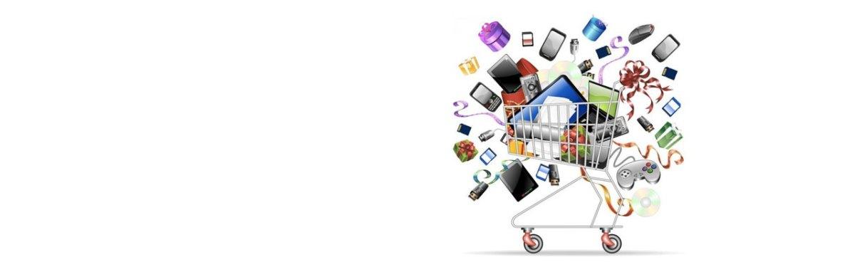 Een webshop beginnen? Welke software neem je?