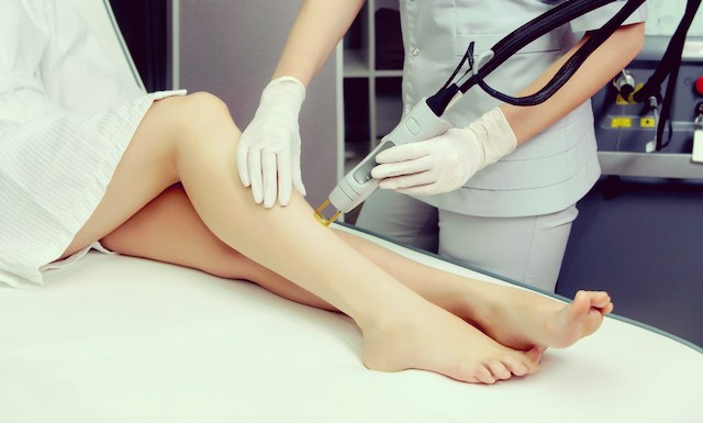 Laser hair removal in Dehradun, Procedure, Benefits, Cost