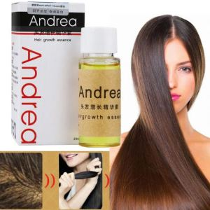 Most Effective Asia's No.1 Hair Growth Serum Oil 100% Natural