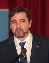 Ministarstvo dravne uprave i lokalne samouprave Srbije