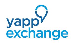 Yapp exchange Salesforce podcast