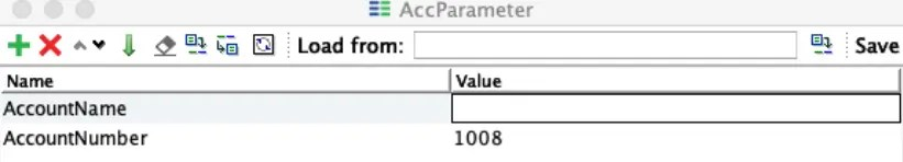 """, Test de charge Salesforce à l&rsquo;aide de SOAPUI &#8211; Blog de Jitendra Zaa<span class=""""wtr-time-wrap after-title""""><span class=""""wtr-time-number"""">3</span> minutes de lecture</span>"""