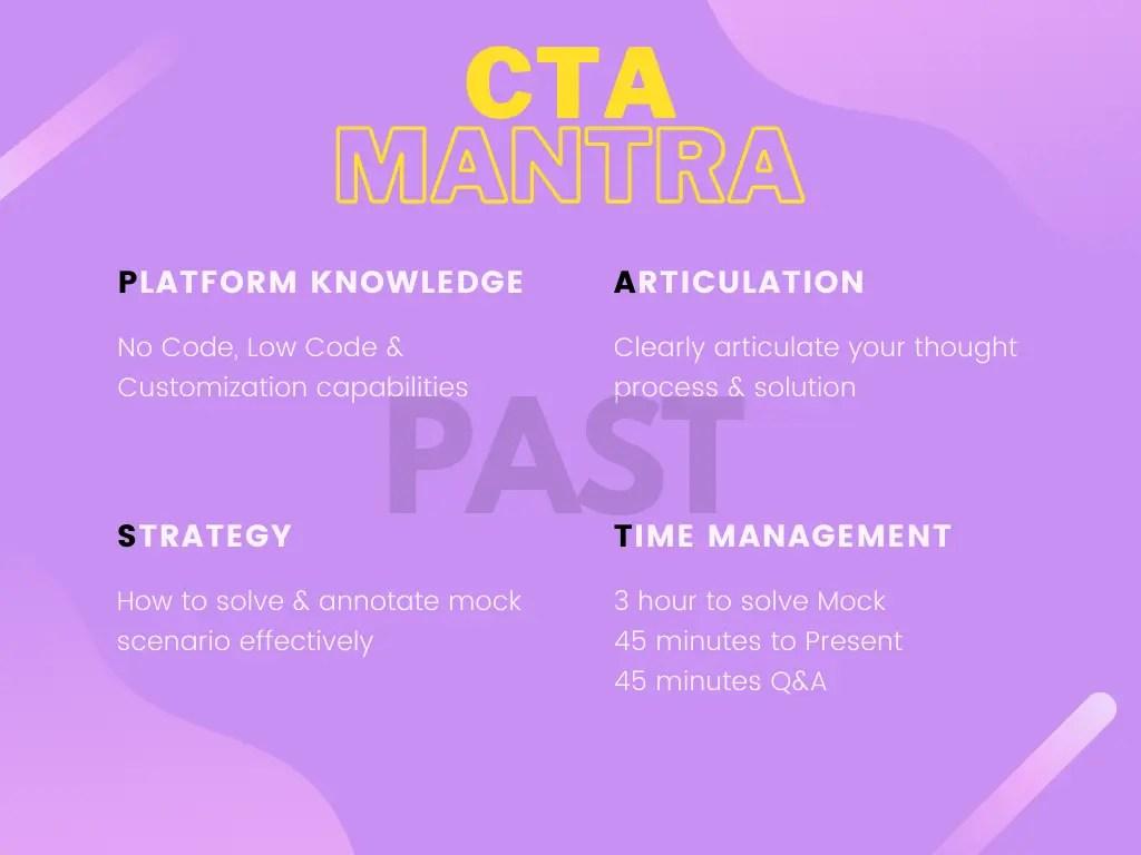 """, 5 étapes pour augmenter vos chances de réussir Architecte technique certifié – Certification CTA – Blog de Jitendra Zaa<span class=""""wtr-time-wrap after-title""""><span class=""""wtr-time-number"""">7</span> minutes de lecture</span>"""