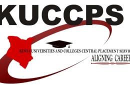 KUCCPS Apply for inter university transfer; application for TVET training