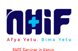 NHIF SUPA cover products and services in Kenya
