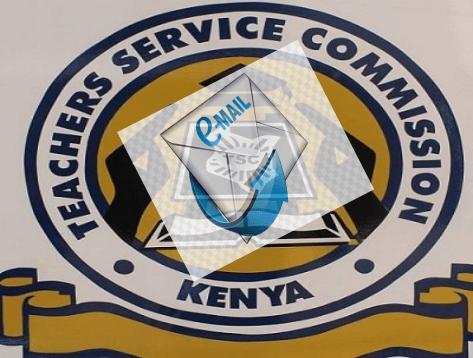 TSC County Directors contact details