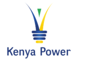 Kenya power postpaid bill payment