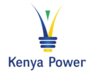 Kenya power postpaid bill payment, KPLC Okoa Stima Loan Services