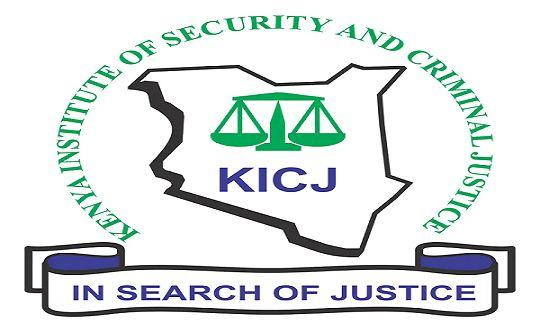 KISCJ Courses and fee structure