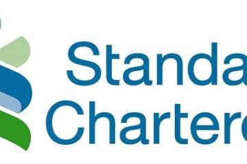 Standard Chartered Bank Kenya Branches and contacts