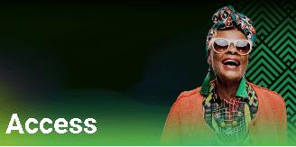 DStv Zimbabwe access package