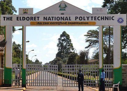 TNEP Gate