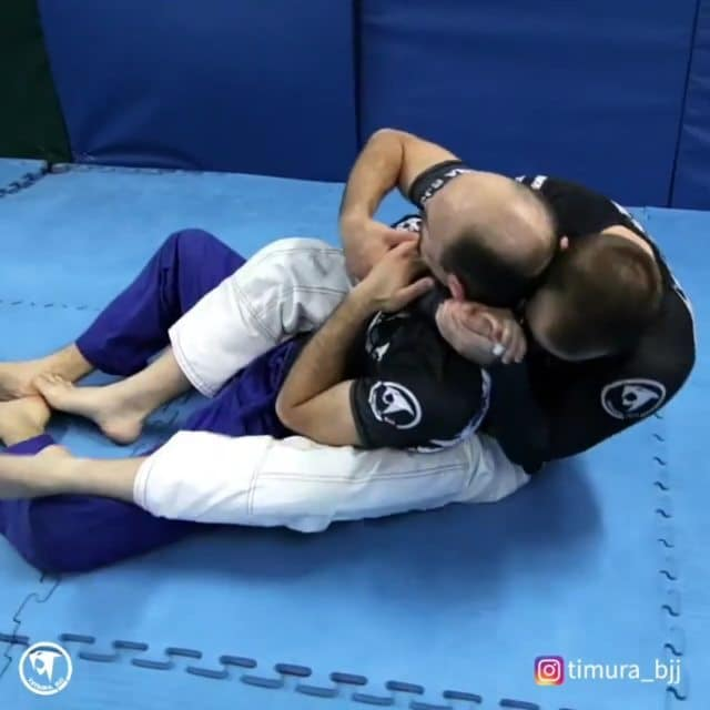 Training Videos Archives | Page 25 of 997 | jitseasy