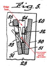 _Mechanics of Juke Boxes of the Swing Era_