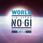 Mundial de Jiu Jitsu sem kimono na california