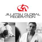 Rickson Gracie cria nova federação de Jiu Jitsu a JJGF