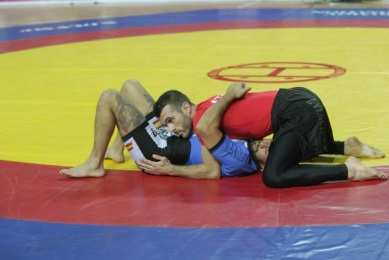 grappling_rules