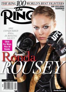 ronda-rousey-the-ring-100-first-woman-cover-ld