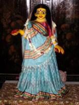 Jahnava Mata