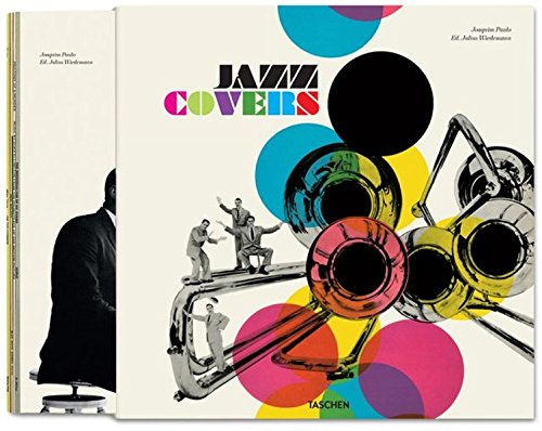 Book review jazz coversjazz cover art jazz covers joaquim paulo book review jazz coversjazz cover art jazz covers joaquim paulo julius wiedemann lp cover taschen verlag fandeluxe Images
