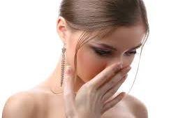 10 Ways to Prevent Bad Breath