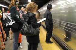 Longer Commute to work leads Dissatisfaction in life