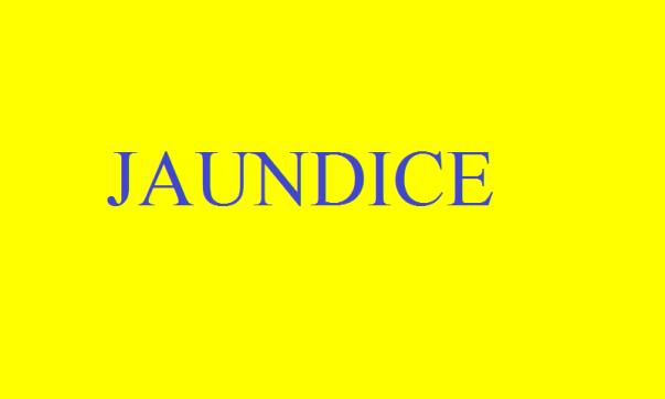 10 Ways To Prevent Jaundice