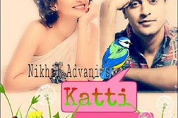 Katti batti-movie Review