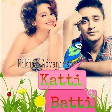 Katti batti-movie Review