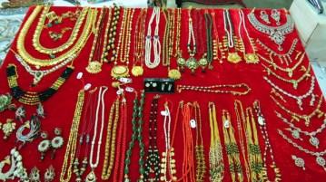 Rajasthan - Handicrafts
