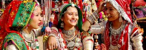 Rajasthan fair and festivals
