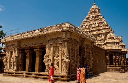 Salem The Mango City of Tamil Nadu