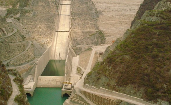 Tehri Garhwal - Worship,relax and thrill