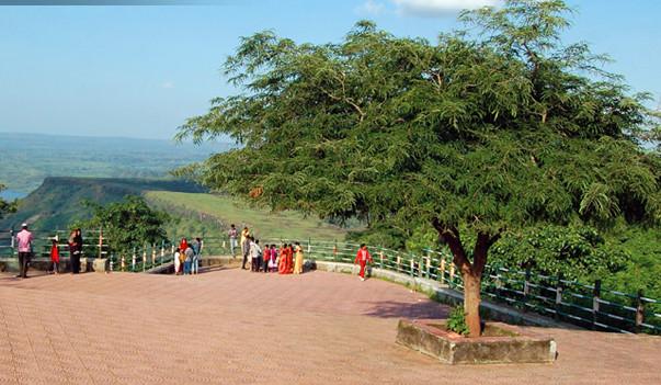 Aurangabad - Maharashtra