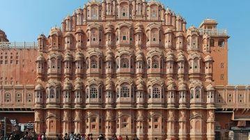 Hawa_Mahal_Jaipur_Rajasthan_India