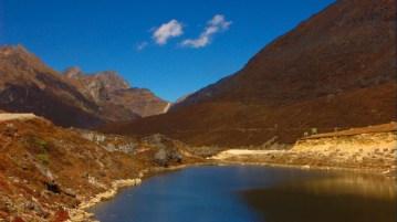 Mountains_of_Arunachal_Pradesh_India