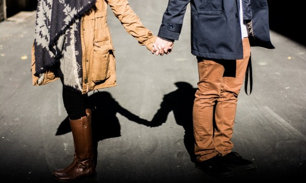 10 signs of people who are not ready for a real relationship