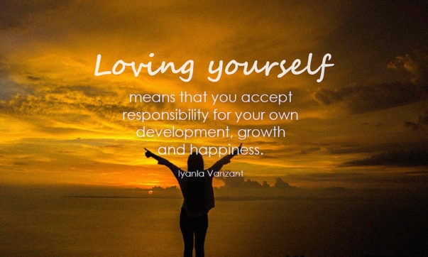 07 ways to find happiness within yourself