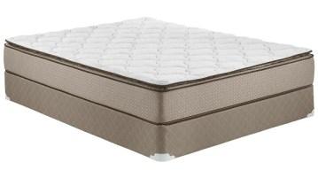 New mattresses purchasing