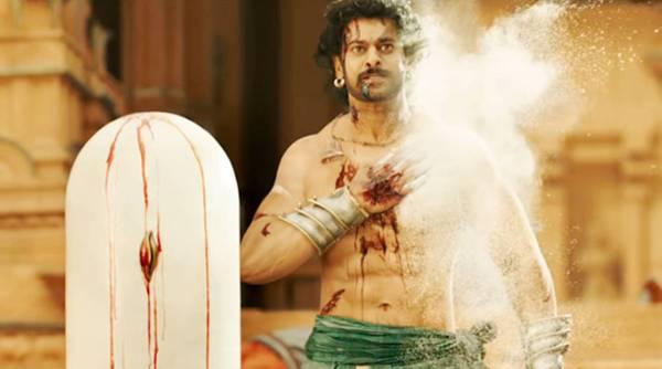 BaahuBali 2 movie review